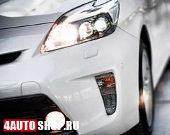 Автомобильные светодиодные лампы премиум класса